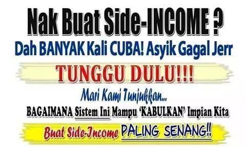 Image result for IKLAN RM10