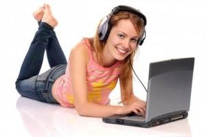 kerja-online
