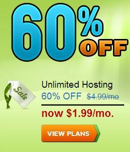 hosting-60-off