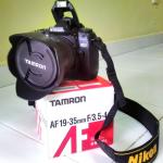 Nikon-dslr-D70-untuk-dijual-0108069766