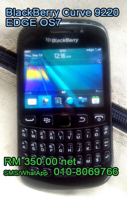 blackberry-curve-9220-2nd-edge-os7